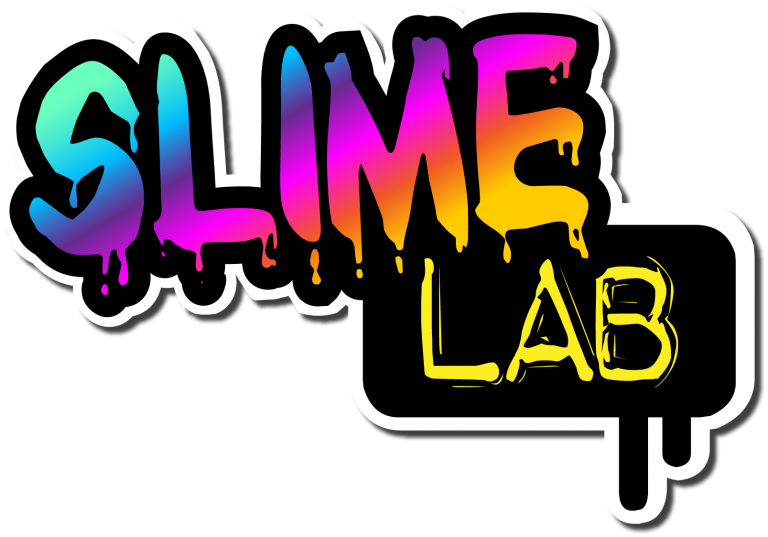 slime lab franchise